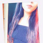 @shiikha_garg's profile picture on influence.co