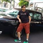 @tejas_shah2006's profile picture on influence.co