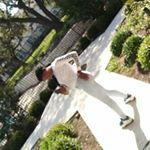 @p_r_e_t_t_y_b_i_h_'s profile picture on influence.co