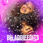 @bh.addieedits's profile picture on influence.co