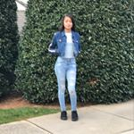 @selene.moralesss's profile picture on influence.co