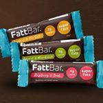 @fattbarfoods's profile picture