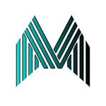 @merjahsenga's profile picture on influence.co