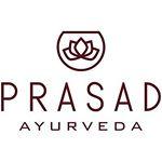 @prasadayurveda's profile picture