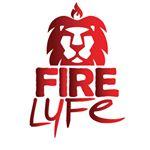 @firegrabba's profile picture