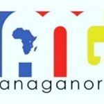 @anagnoris_africanprint's profile picture on influence.co
