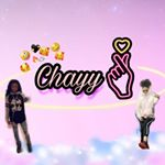 @918.theyyyluv.chay's profile picture on influence.co