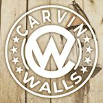 @carvin_walls's profile picture on influence.co