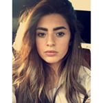 @layaly_hd's profile picture on influence.co