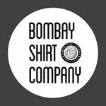 @bombayshirtsusa's profile picture