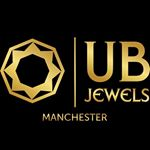 @ubjewels's profile picture on influence.co