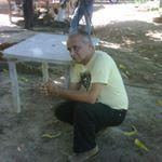 @ivzambranobencomo's profile picture on influence.co