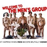 @welcometothemensgroup1's profile picture on influence.co