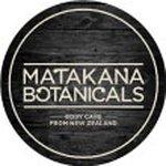 @matakanabotanicals's profile picture