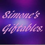 @simonesgiftables_'s profile picture