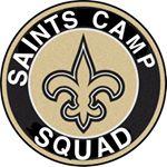 @saintscampsquad's profile picture