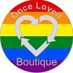 @oncelvdboutique's profile picture