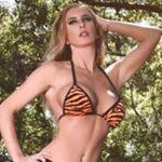 @jessconleyofficial's profile picture