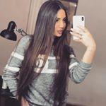 @nigar_qurbanova_official's profile picture