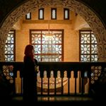 @asma_labiod's profile picture on influence.co