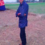 @sumonranamithu07's profile picture on influence.co
