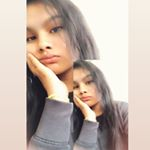 @shirley_y_espinal's profile picture on influence.co