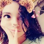 @_x.x.x_j.x.y_x.x.x_'s profile picture on influence.co