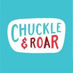 @chuckleandroar's profile picture