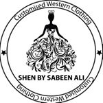 @shenbysabeen's profile picture