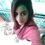 @priyaagnihotri8's profile picture on influence.co