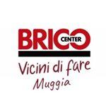 @bricocenter_muggia's profile picture on influence.co