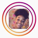 @pyt._.jada's profile picture on influence.co