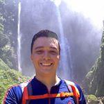 @lincolneduardonunes's profile picture on influence.co
