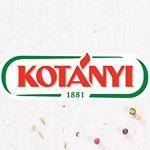 @kotanyi_slovenija's profile picture