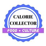 @calorie_collector's profile picture on influence.co