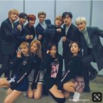 @bts.blackpink_family's profile picture on influence.co