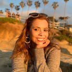 @ari_carvalho_por_ai's profile picture on influence.co