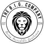@bigcompanyinc's profile picture on influence.co