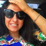 @likkakobaladze's profile picture on influence.co