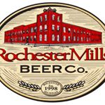 @rochestermillsbeercompany's profile picture on influence.co