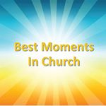 @best_moments_in_church's profile picture on influence.co