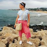 @svitlana_z_livana's profile picture on influence.co