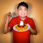 @itsjosephmiranda's profile picture on influence.co