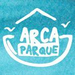 @arcaparque's profile picture