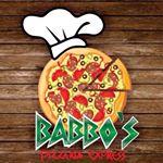 @babbospizzeriaexpress's profile picture