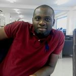 @ikechukwu0143's profile picture on influence.co