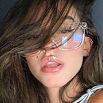 @lea_fan0's profile picture on influence.co