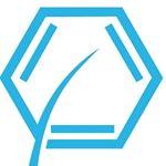 @verisana_lab's profile picture