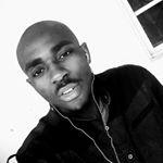 @dango_ajala's profile picture on influence.co