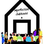 @imperfectionclubhouse's profile picture on influence.co